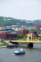 Pittsburgh Sights-1