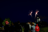 Canada Day at the Park 2014-12