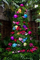 Christmas at the Conservatory 2014