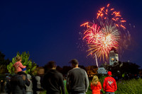Canada Day at the Park 2014-7