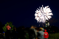 Canada Day at the Park 2014-10