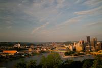 Pittsburgh Sights-11